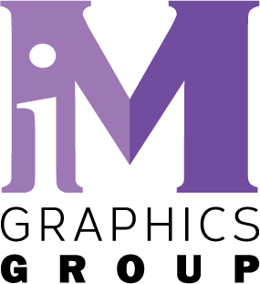 IM Graphics Group